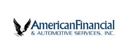 amerfinancial