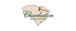 chasautoauction