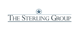 thesterlinggroup