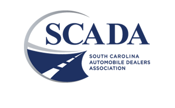 South Carolina Automobile Dealers Association