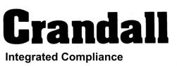 Crandall_Integrated_Compliance_Logo