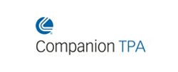 companiontpa