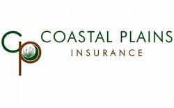 Coastal Plains Insurance