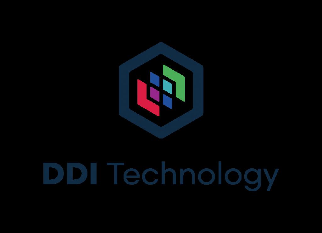 SCADA And DDI Form Partnership